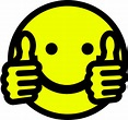 Name:  avatar two thumb's up.jpg Views: 58 Size:  9.0 KB