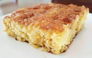 Click image for larger version  Name:Kay's pineapple cake.jpg Views:92 Size:45.1 KB ID:30309