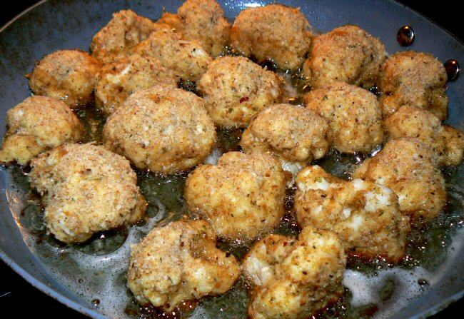 Click image for larger version  Name:fried_cauliflower_2_P1030903.JPG Views:67 Size:151.3 KB ID:30433