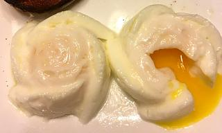 Click image for larger version  Name:poached_eggs_062718_2_IMG_4378.JPG Views:27 Size:86.7 KB ID:30477