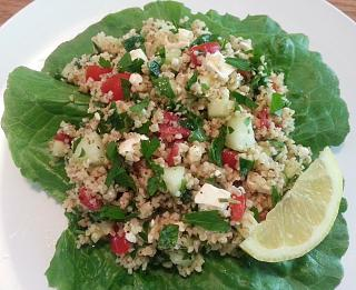 Click image for larger version  Name:tabouleh2.jpg Views:79 Size:69.1 KB ID:30488