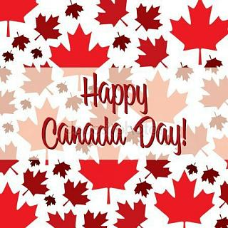 Click image for larger version  Name:Happy_Canada_Day.jpeg Views:72 Size:55.1 KB ID:30517