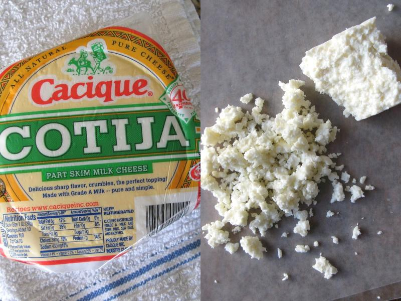 Click image for larger version  Name:cotija.jpg Views:30 Size:90.7 KB ID:30563