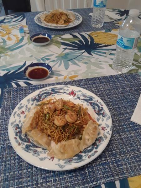 Click image for larger version  Name:Shrimp Chow Mein.jpg Views:26 Size:62.7 KB ID:30996