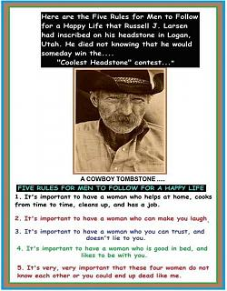 Click image for larger version  Name:headstone.jpg Views:55 Size:53.3 KB ID:31044