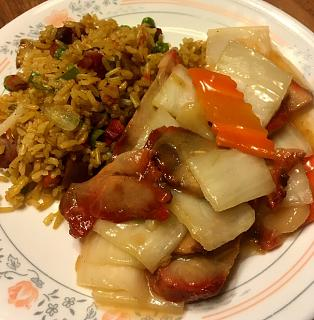 Click image for larger version  Name:chinese_takeout_081918_IMG_4747.jpg Views:25 Size:51.8 KB ID:31102