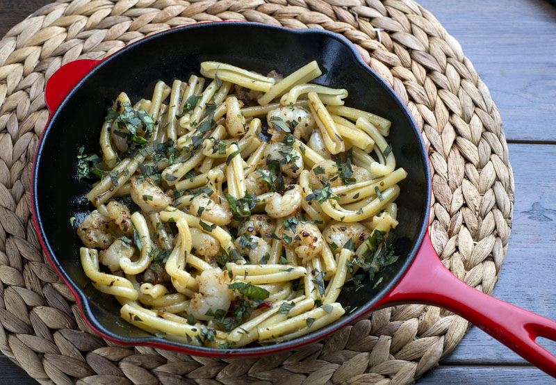 Click image for larger version  Name:Pasta-8-20-18-001.jpg Views:22 Size:197.8 KB ID:31129