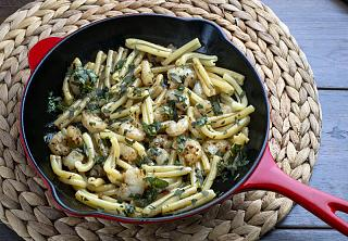 Click image for larger version  Name:Pasta-8-20-18-001.jpg Views:30 Size:197.8 KB ID:31129
