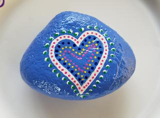Click image for larger version  Name:Rock heart.jpg Views:160 Size:49.2 KB ID:31314