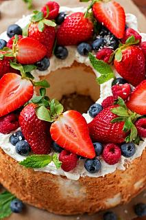 Click image for larger version  Name:Classic-Angel-Food-Cake-3.jpg Views:235 Size:47.8 KB ID:31336
