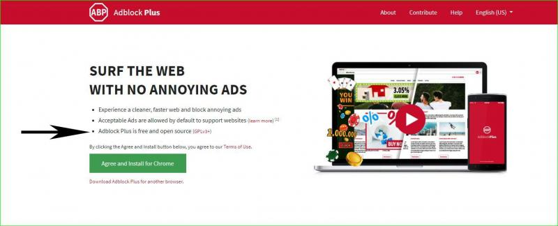 Click image for larger version  Name:adblock Chrome 2.jpg Views:43 Size:31.8 KB ID:31409