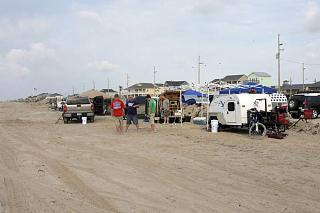 Click image for larger version  Name:BeachBash2011_070.jpg Views:49 Size:46.5 KB ID:31442