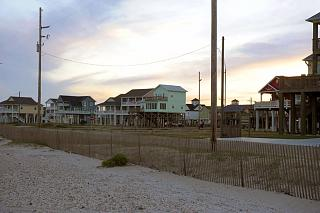 Click image for larger version  Name:BeachBash2011_014.jpg Views:50 Size:49.9 KB ID:31443