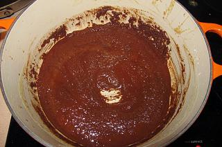 Click image for larger version  Name:ChocolatRoux.jpg Views:27 Size:138.4 KB ID:31465