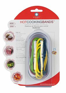 Click image for larger version  Name:silicone bands.jpg Views:99 Size:33.6 KB ID:31544