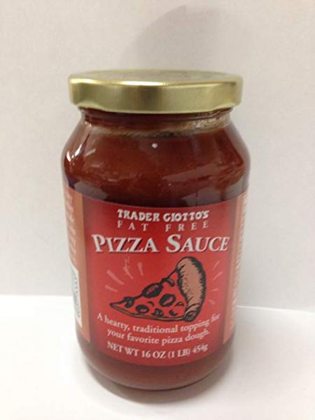 Click image for larger version  Name:TJ's pizza sauce.jpg Views:51 Size:23.5 KB ID:31641