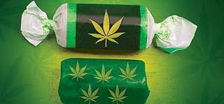 Click image for larger version  Name:former-cops-get-caught-stealing-weed-candy.jpg Views:41 Size:32.6 KB ID:31825