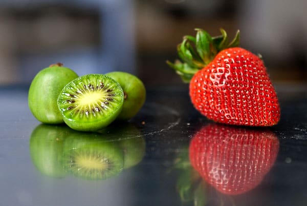 Click image for larger version  Name:kiwi-berries.1024x1024.jpg Views:177 Size:28.3 KB ID:31888