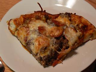 Click image for larger version  Name:Dutch Pizza3a.jpg Views:280 Size:117.0 KB ID:3189