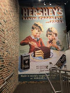 Click image for larger version  Name:Hershey3.jpg Views:72 Size:67.0 KB ID:31903