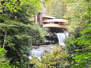 Click image for larger version  Name:fallingwater.jpg Views:73 Size:147.4 KB ID:31906