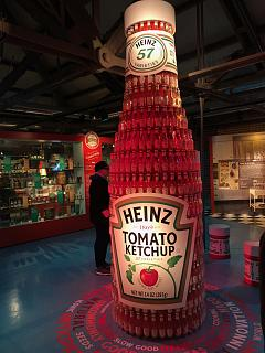 Click image for larger version  Name:Heinz history 4.jpg Views:92 Size:45.2 KB ID:31910