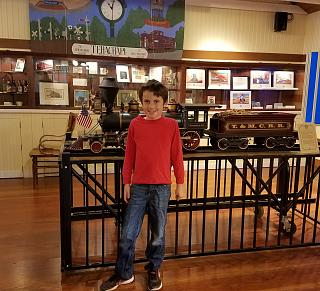 Click image for larger version  Name:train museum.jpg Views:123 Size:74.1 KB ID:32036