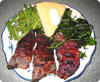 Click image for larger version  Name:dinner12-6-07.jpg Views:94 Size:118.2 KB ID:3207