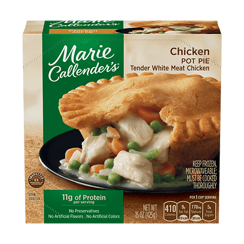 Click image for larger version  Name:chicken-pot-pie.png Views:18 Size:81.0 KB ID:32186