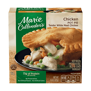 Click image for larger version  Name:chicken-pot-pie.png Views:37 Size:81.0 KB ID:32186
