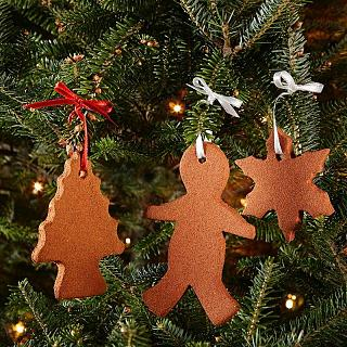 Click image for larger version  Name:cinnamon-ornaments.jpg Views:72 Size:100.3 KB ID:32272