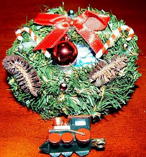 Click image for larger version  Name:xmas_wreath_ornament_P1020836.jpg Views:67 Size:97.9 KB ID:32283