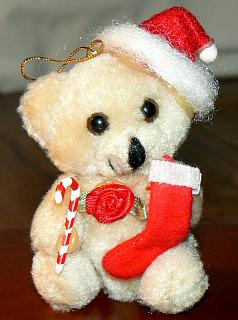 Click image for larger version  Name:bear_ornament_P1020824.jpg Views:64 Size:41.5 KB ID:32284