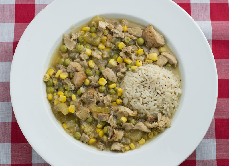 Click image for larger version  Name:ChickSoup001.jpg Views:12 Size:123.3 KB ID:32286