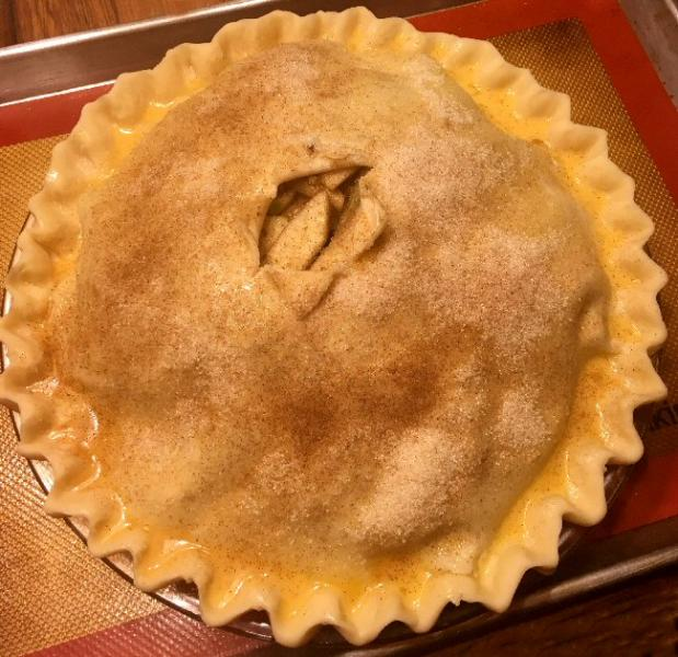 Click image for larger version  Name:unbaked_apple_pie_112118_IMG_5065.jpg Views:19 Size:66.0 KB ID:32328