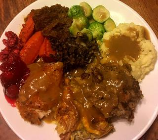Click image for larger version  Name:thanksgiving_dinner_112218_IMG_5084.JPG Views:24 Size:103.1 KB ID:32339