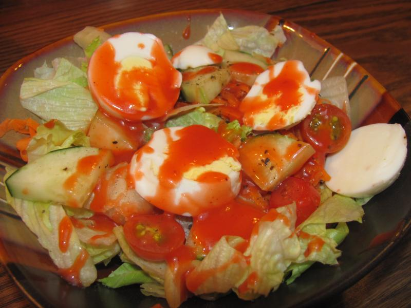 Click image for larger version  Name:Salad, American Blend,, with Egg, Country French.jpg Views:21 Size:58.4 KB ID:32347