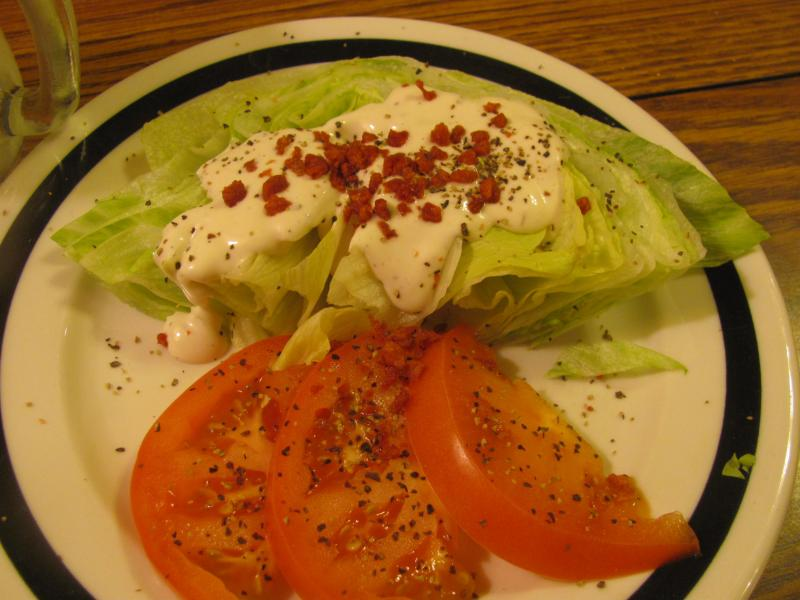 Click image for larger version  Name:Salad, Simple.jpg Views:22 Size:61.5 KB ID:32380