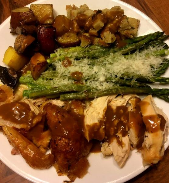 Click image for larger version  Name:roast_chicken_120318_IMG_5135.jpg Views:29 Size:60.9 KB ID:32422
