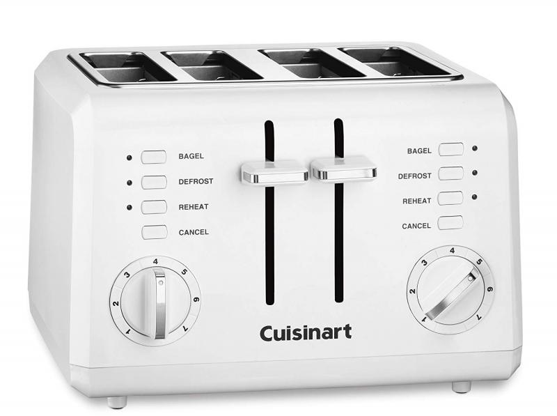Click image for larger version  Name:cuisinart_4_slice_toaster.jpg Views:20 Size:36.4 KB ID:32436