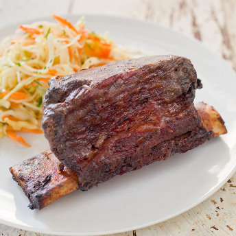 Click image for larger version  Name:10120_cvr-sfs-grilled-beed-short-rib-mustard-glaze-clr-15.jpg Views:7 Size:37.0 KB ID:32554