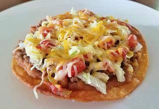 Click image for larger version  Name:tostada (2).jpg Views:23 Size:50.2 KB ID:32599