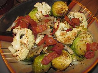 Click image for larger version  Name:Cauliflower-Sprouts, Roasted.jpg Views:118 Size:74.3 KB ID:32642