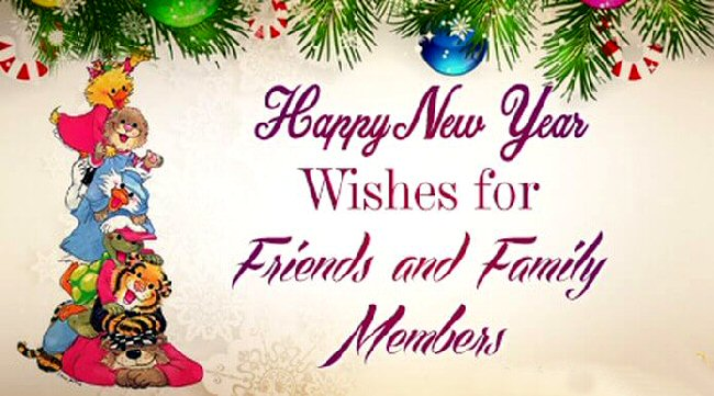 Click image for larger version  Name:new_year_friends_family.jpg Views:56 Size:61.0 KB ID:32701