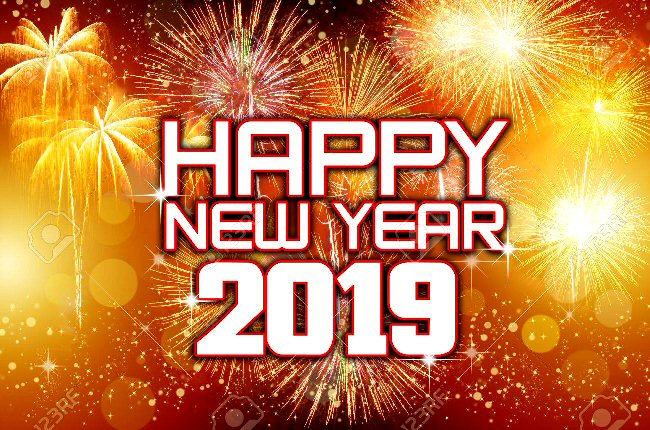 Click image for larger version  Name:happy_new_year_2019.jpg Views:45 Size:116.2 KB ID:32702