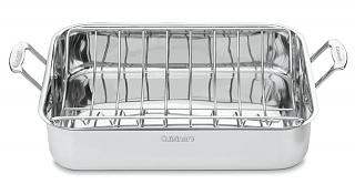 Click image for larger version  Name:cuisinart_stainless_roaster.jpg Views:106 Size:34.9 KB ID:32750