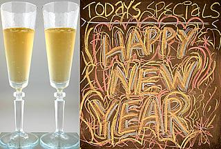 Click image for larger version  Name:happy_new_year_from_winewaves_dot_com.jpg Views:109 Size:82.1 KB ID:3276