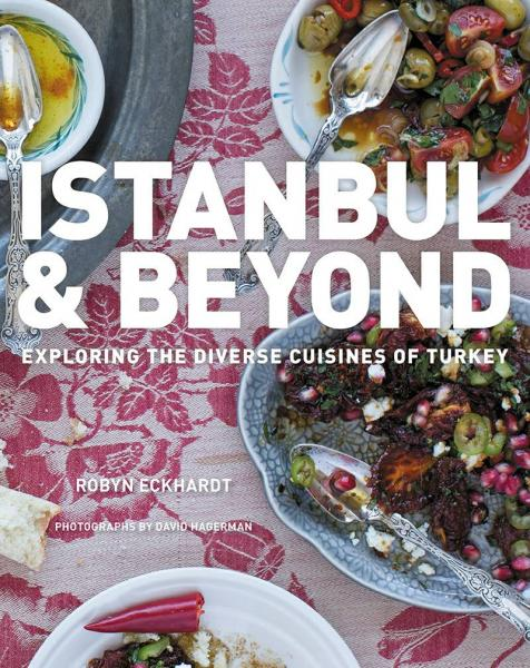 Click image for larger version  Name:istanbulandbeyond_cover_final.jpg Views:38 Size:76.6 KB ID:32829