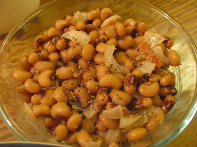 Click image for larger version  Name:Black-Eyed Peas.jpg Views:16 Size:65.5 KB ID:32838