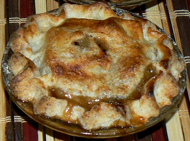 Click image for larger version  Name:mini_apple_pie_P1090901.JPG Views:39 Size:159.7 KB ID:32869